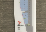 Bukit Batok Industrial Park A, Blk 2019 - Property For Rent in Singapore