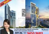 Sturdee Residences - Property For Sale in Singapore