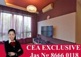 La Casa - Property For Sale in Singapore