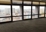 Great View, Good Fitting or Bare Office - Property For Rent in Singapore