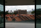 Urban Suites @ Hullet Road - Property For Rent in Singapore
