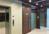 Entrepreneur Business Centre - Property For Rent in Singapore