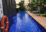 Jupiter 18 - Property For Sale in Singapore