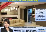 City View @ Boon Keng - Property For Sale in Singapore