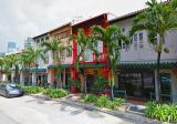 Neil Road - Property For Sale in Singapore