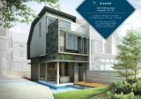 121 Collection on Whitley - Property For Sale in Singapore