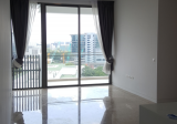 Katong Regency - Property For Sale in Singapore