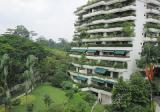 The Arcadia (arcadia Gardens) - Property For Sale in Singapore