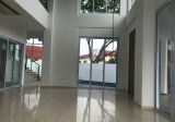Siglap Brand New Semi Detached House - Property For Sale in Singapore