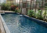 Merryn Road with stunning pool/patio - Property For Rent in Singapore