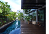 Burghley Road Bungalow For Sale - Property For Sale in Singapore