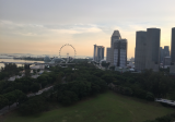 Concourse Skyline - Property For Sale in Singapore