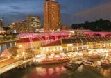 Clarke Quay - Property For Rent in Singapore