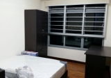 476A Upper Serangoon View - Property For Rent in Singapore