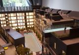 Robin Residences - Property For Sale in Singapore