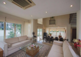 Trevose - Property For Sale in Singapore