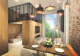 Floraview - Property For Sale in Singapore