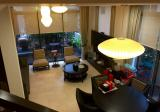 Chestnut Residences - Property For Rent in Singapore