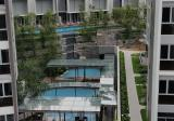 Hillsta - Property For Rent in Singapore
