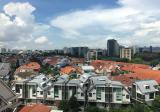 Sant Ritz - Property For Rent in Singapore