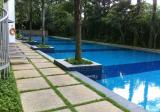 One St Michael's - Property For Sale in Singapore