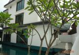 3-Storey Semi-D @  Botanic Vicinity - Property For Sale in Singapore