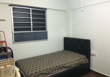 351 Clementi Avenue 2 - Property For Rent in Singapore