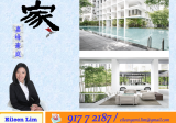 Le Nouvel Ardmore - Property For Sale in Singapore