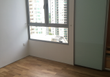 Suites @ Newton - Property For Rent in Singapore