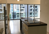 Meier Suites - Property For Rent in Singapore