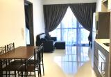 Q Bay Residences - Property For Rent in Singapore
