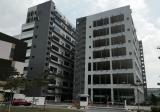 7 Gambas Crescent - Property For Sale in Singapore