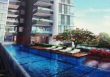 Liberte - Property For Sale in Singapore