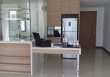 Seastrand - Property For Sale in Singapore