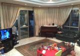 Detached House @ Aroozoo Lane - Property For Sale in Singapore