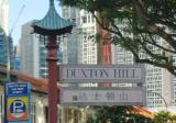 Duxton Hill - Property For Rent in Singapore