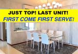 Treasure Crest Ec - Property For Sale in Singapore