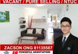 242 Yishun Ring Road - Property For Sale in Singapore