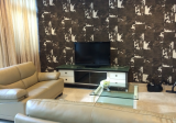 Sommerville Regency - Property For Sale in Singapore