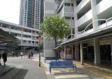 449 Clementi Avenue 3 - Property For Rent in Singapore