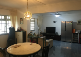 30A Holland Close - Property For Rent in Singapore