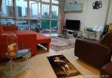 Moonstone View - Property For Rent in Singapore