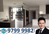 Palm Isles - Property For Sale in Singapore