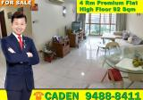 318D Anchorvale Link - Property For Sale in Singapore