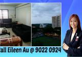 707 Yishun Avenue 5 - Property For Sale in Singapore