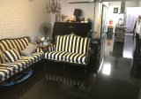 62 Jalan Ma'mor - Property For Sale in Singapore