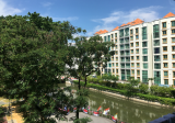 The Water Edge @ Geylang - Property For Sale in Singapore