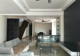 Corner Terrace at Parry Avenue - Property For Sale in Singapore