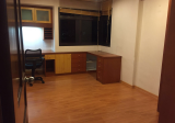 305A Anchorvale Link - Property For Rent in Singapore