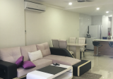 Balestier Plaza - Property For Rent in Singapore